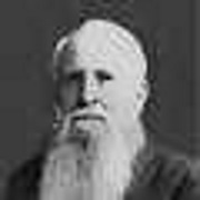 Obadiah Newcomb Bush 1797-1851