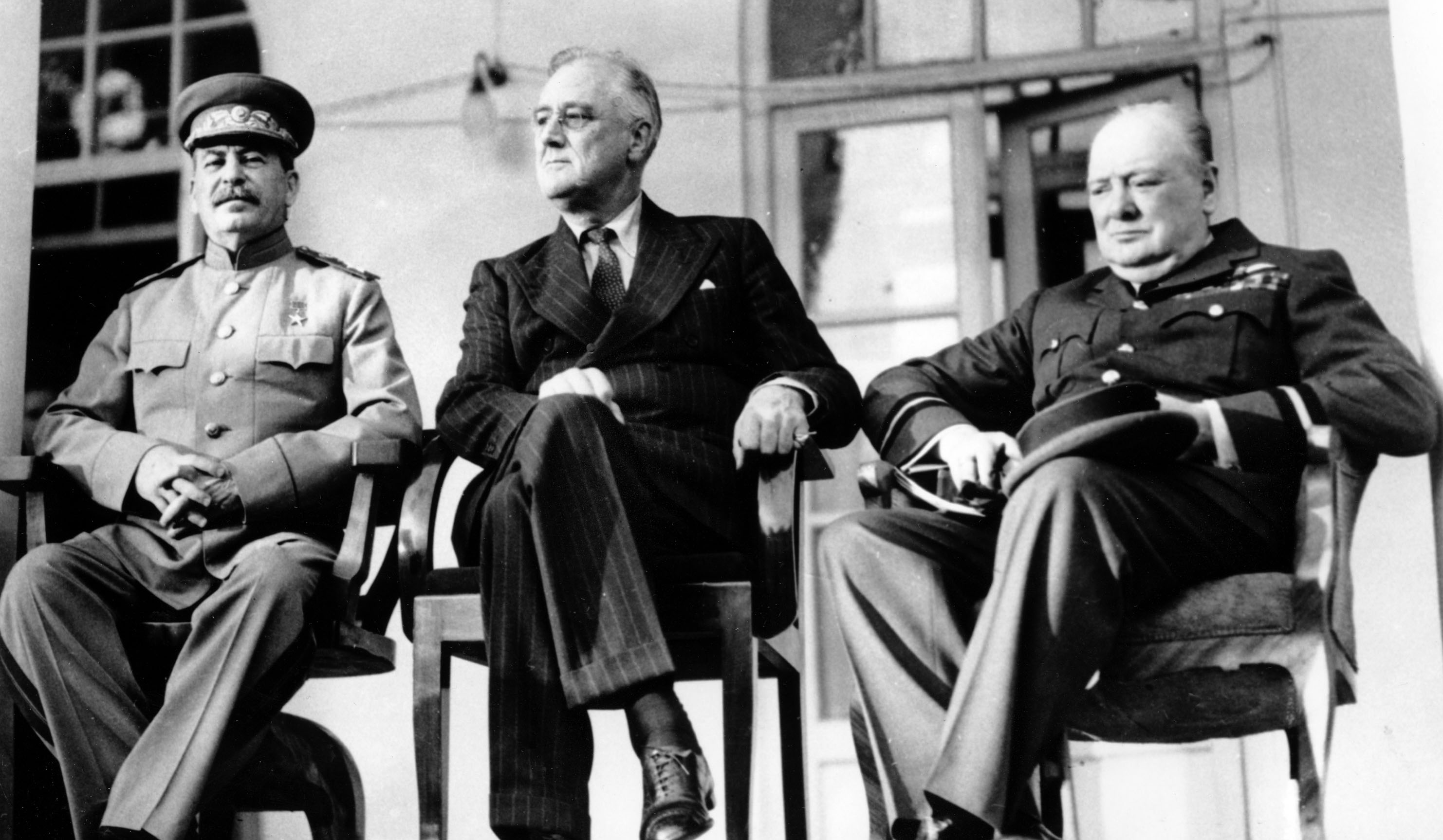 personalities/stalin-roosevelt-churchill-tehran-conference-11-28-1943